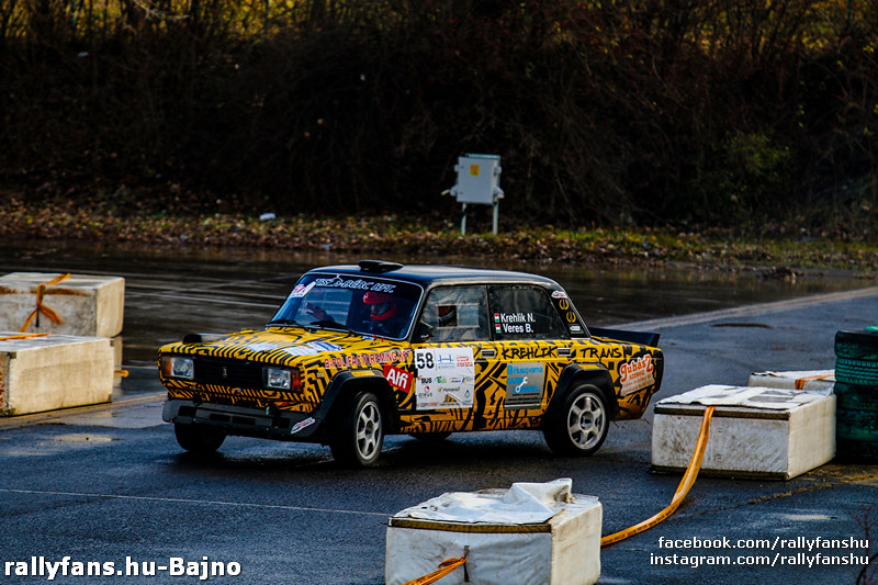 RallyFans.hu-17755