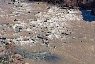 Salt River Canyon 2016 (9 of 9)