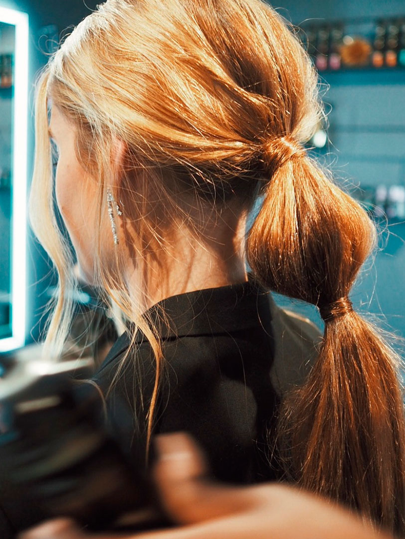 THE FALL-WINTER HAIRCUTS 2019 WITH WHICH YOU WILL RAZE 2