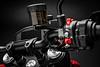 Ducati 950 Hypermotard 2019 - 19