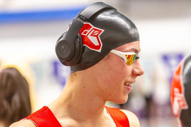 2018-19 MHS Boys Swim and Dive vs LaFollette at Beloit-5394.jpg