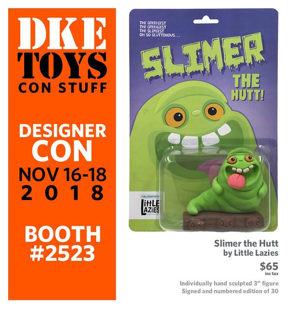 DCON2018_slimer