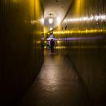 Inside San Pietro - https://www.flickr.com/people/83540843@N08/