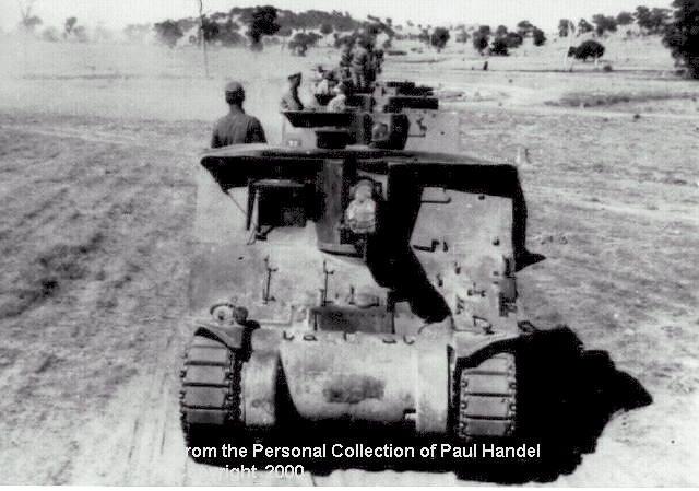 Yeramba-ahc-4