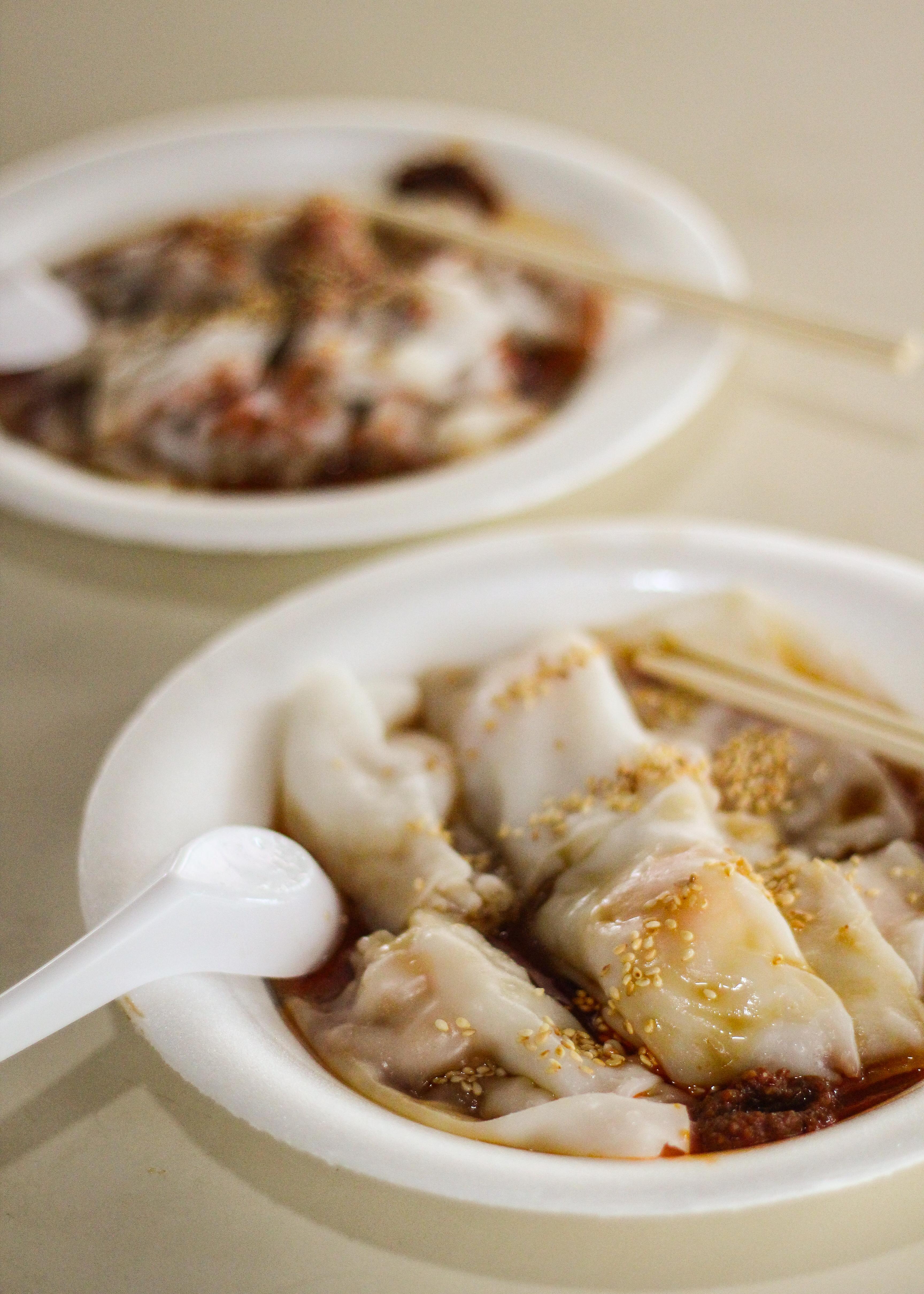 Pin Wei Chee Cheong Fan-对虾3