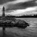 le phare des Eclaireurs (Ushuaia) by arnaud.valentin83