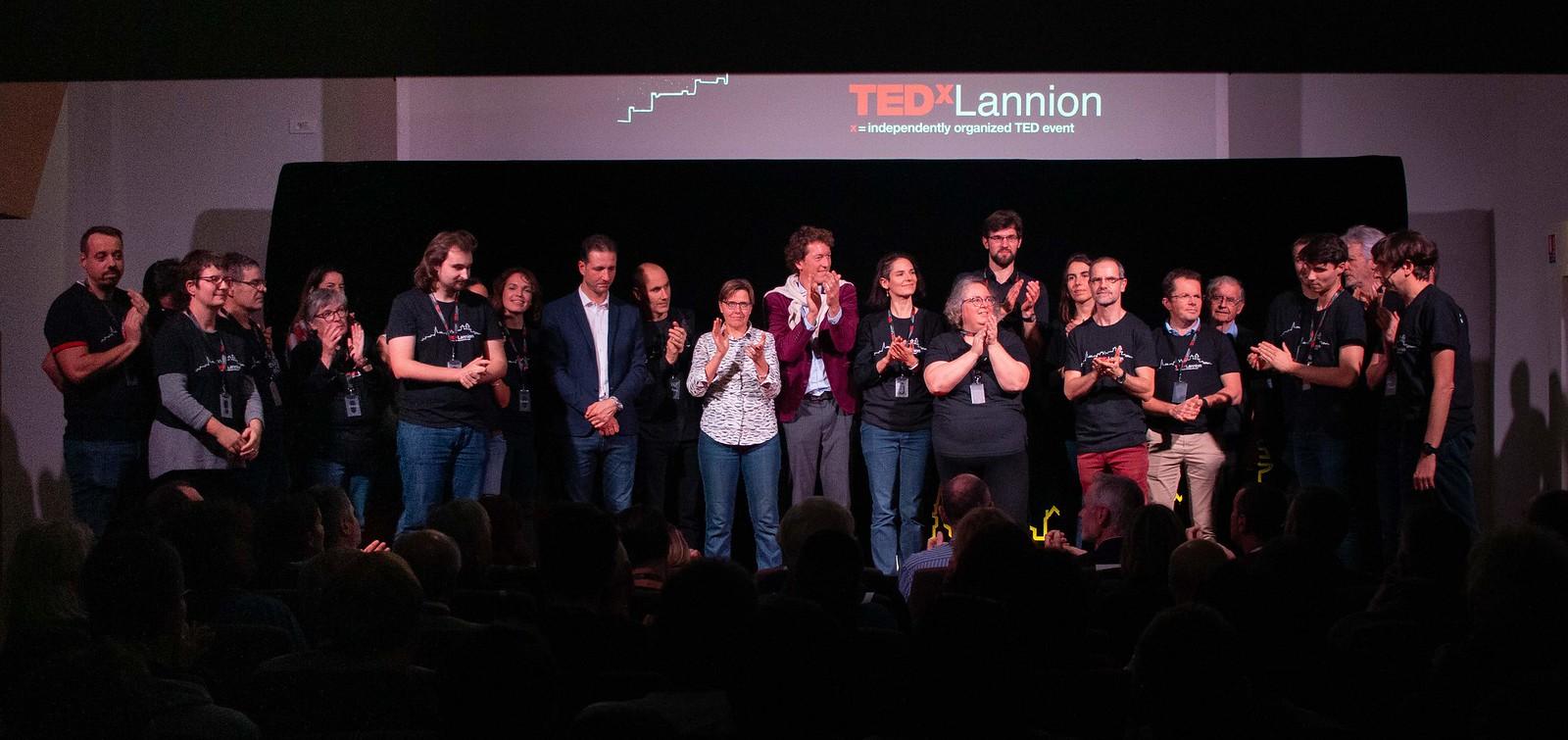 TEDxLannion-2018-172