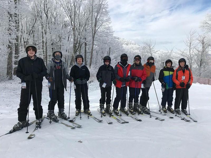 1.2018_boy_scout_ski_trip.03