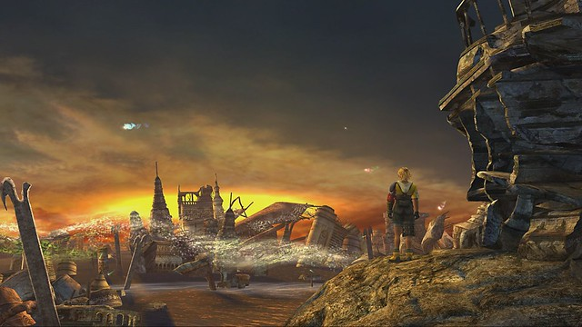 FFX_X2_Release_Date_Announcement_Screenshot_01_1547127723