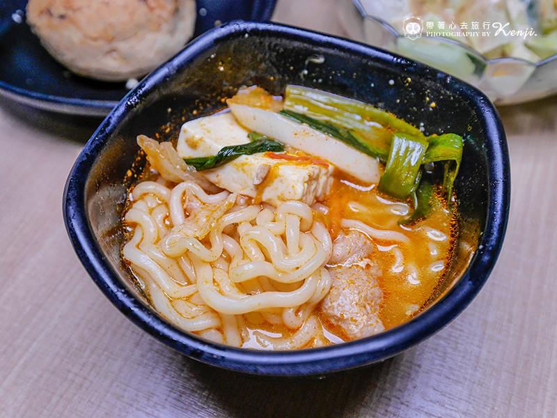 o8-koreafood-33