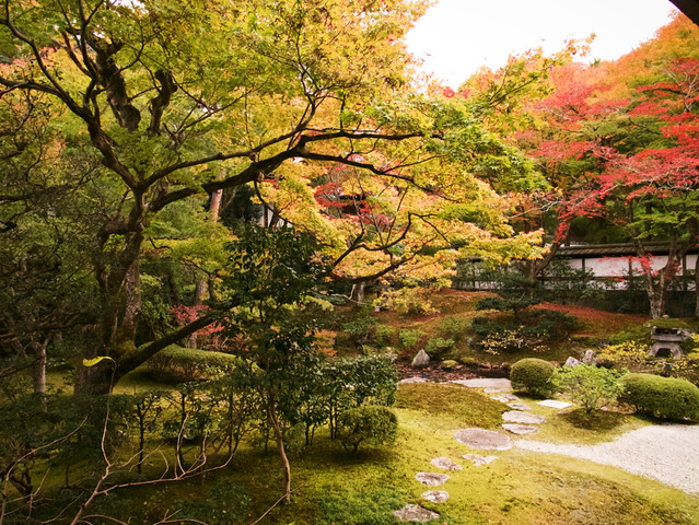 703-Japan-Kyoto