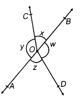 NCERT Solutions for Class 9 Maths Chapter 6 Lines and Angles 3