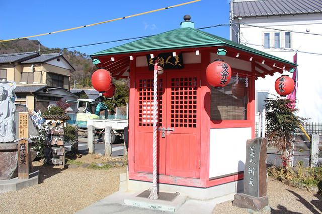 itsukushima006