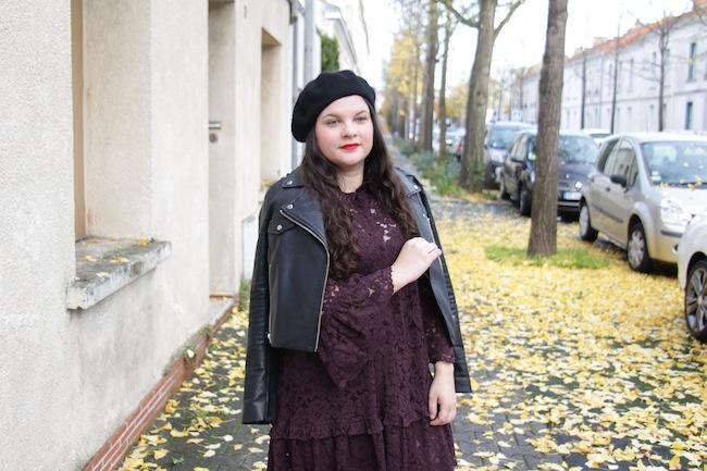 looks-automne-robes-cuissardes-blog-mode-la-rochelle-12