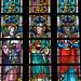 Gante San Miguel 109 - Version 2