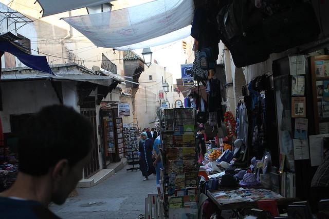 2014 05 25 - 06 19 marokko 03