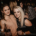Copyright_Duygu_Bayramoglu_Photography_Fotografin_München_Eventfotografie_Business_Shooting_Clubfotografie_Clubphotographer_2019-179