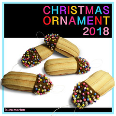 Christmas-Ornaments-2018