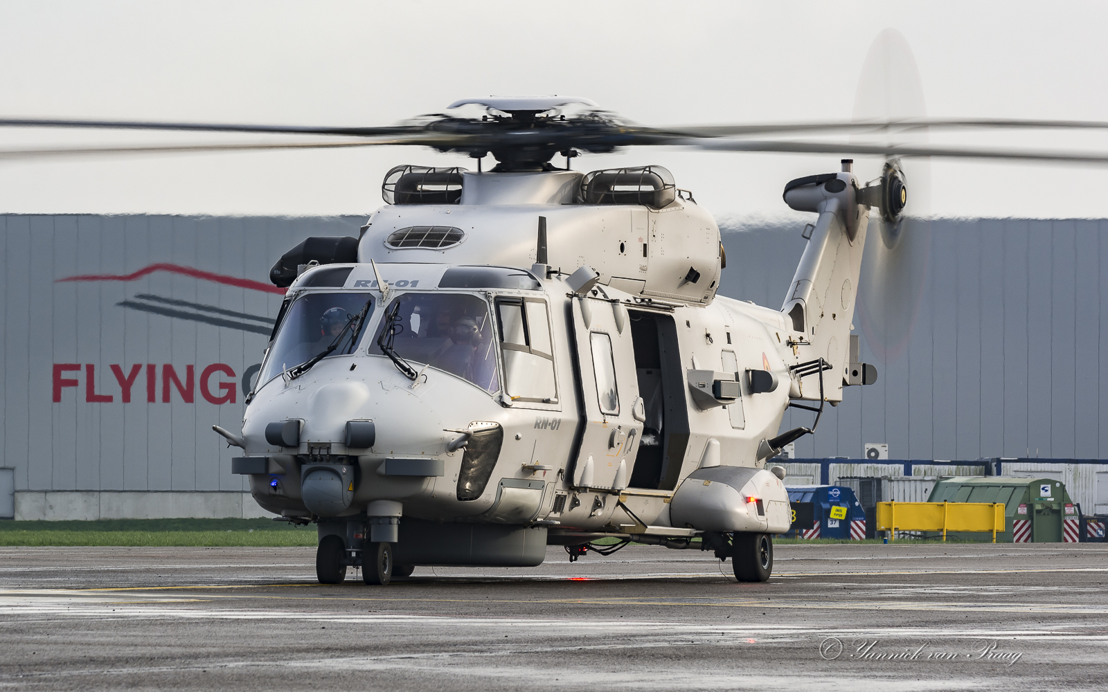 NH90 : les news - Page 12 39827403993_9c1f8eef3e_o