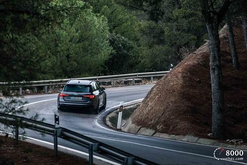 Audi RS4 - 8000vueltas_-42