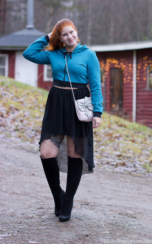 OOTD_fashion_blogger_finnish