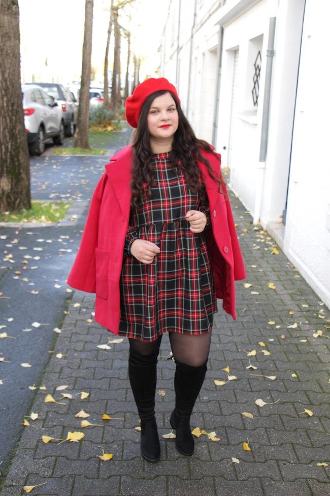 looks-automne-robes-cuissardes-blog-mode-la-rochelle-6