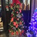 Festival of Christmas Trees, Chesterfield 2018
