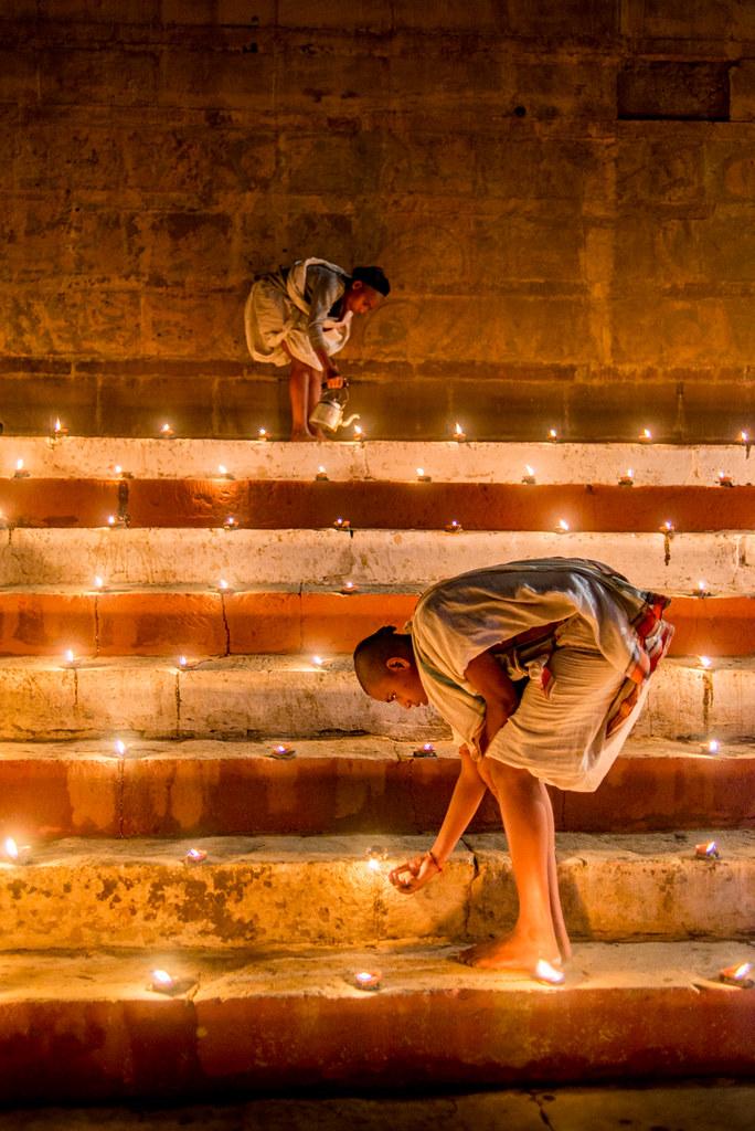 VaranasiDevDiwali_036