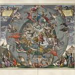 Atlas Coelestis Harmonia Macrocosmica 26