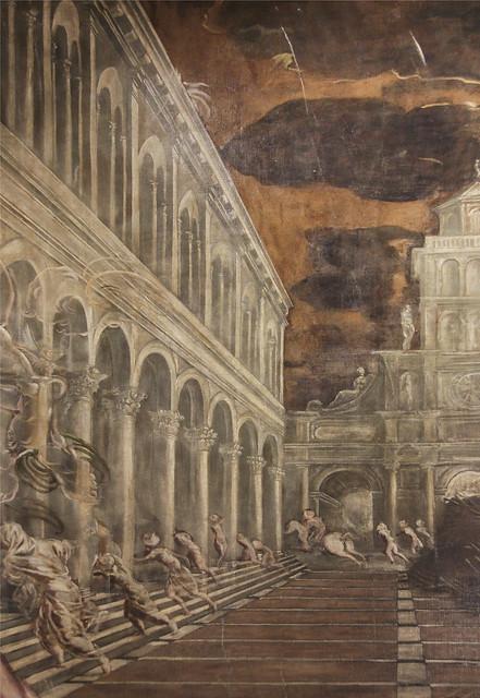 Gallerie dell'Accademia, Venice