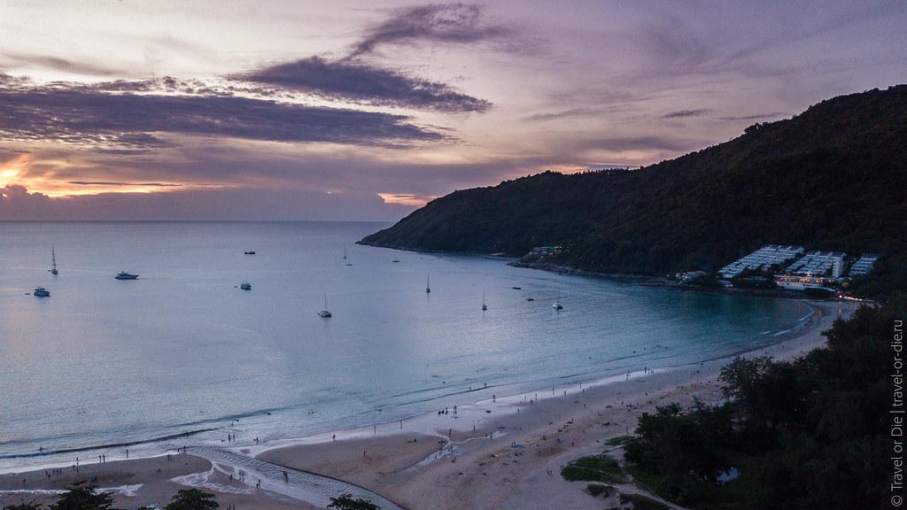 nai-harn-beach-phuket-най-харн-пхукет-mavic-0607