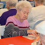 Veterans-Seniors-2018-81