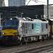 DRS 88003 Doncaster