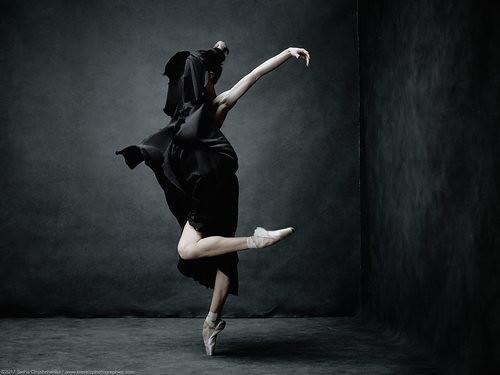 Danceshow_Fear