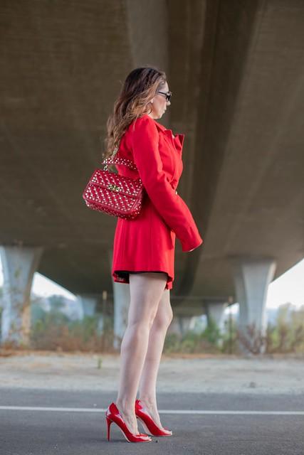 amazon fashion purse