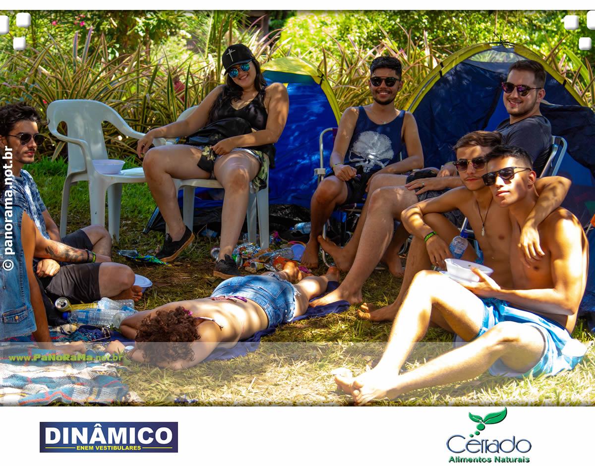 PaNoRaMa COD (239)