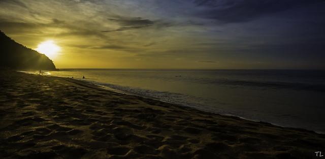 St Rose en Guadeloupe, Nikon D7100, Sigma 10-20mm F4-5.6 EX DC HSM