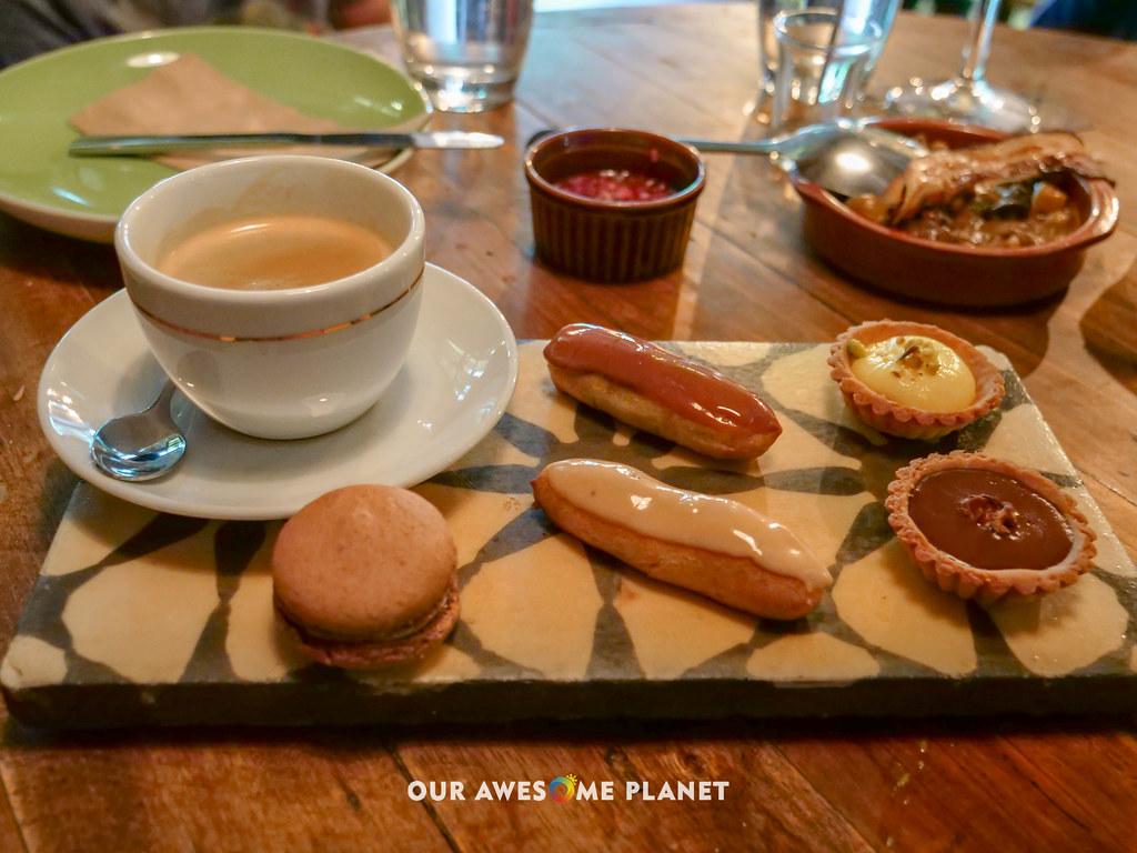 Dr. Wine Sunday Lunch-37.jpg