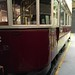 Liverpool 762 @Wirral Transport Museum