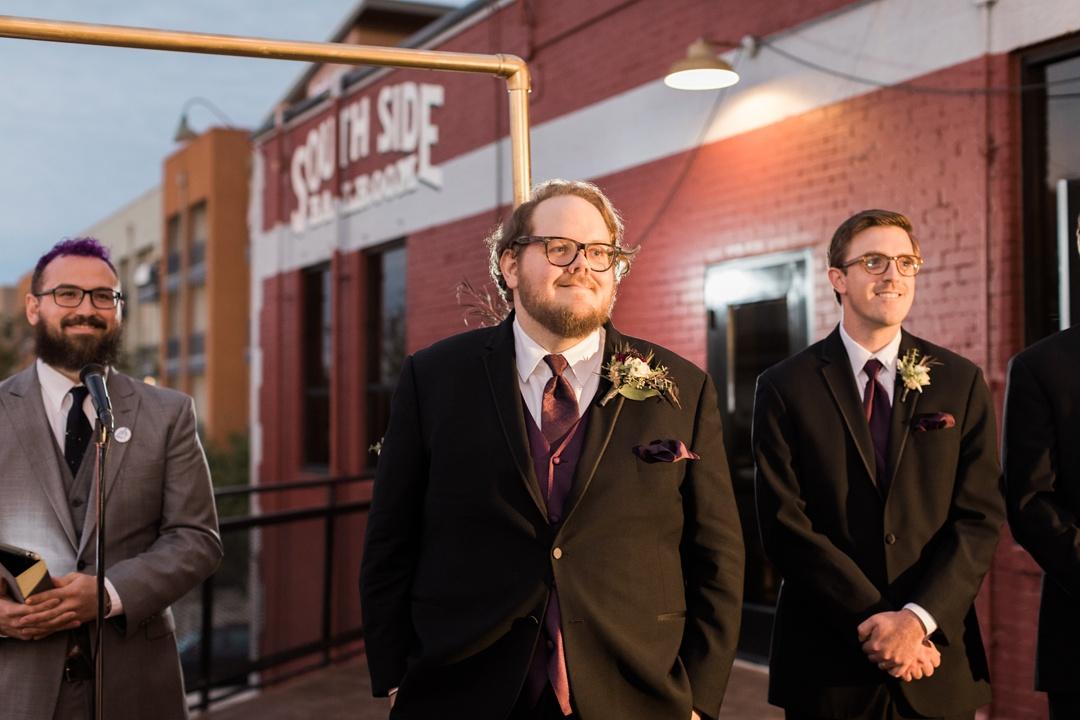 gilleys_dallas_wedding-52