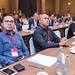 PropertyGuru Asia Real Estate Summit 2018 by PropertyGuru's Exclusive Events