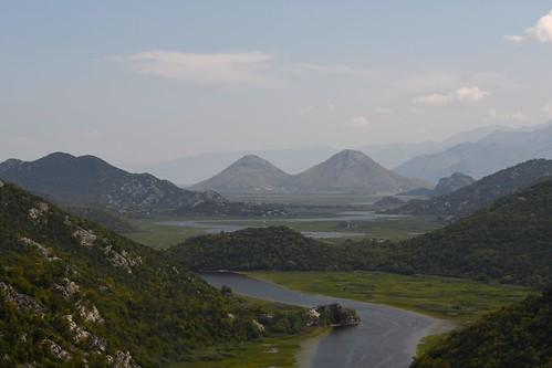 2018 montenegro cetinje rijekacrnojevića mne nikon d7500