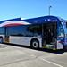978 Nova LFS CNG (BRT)
