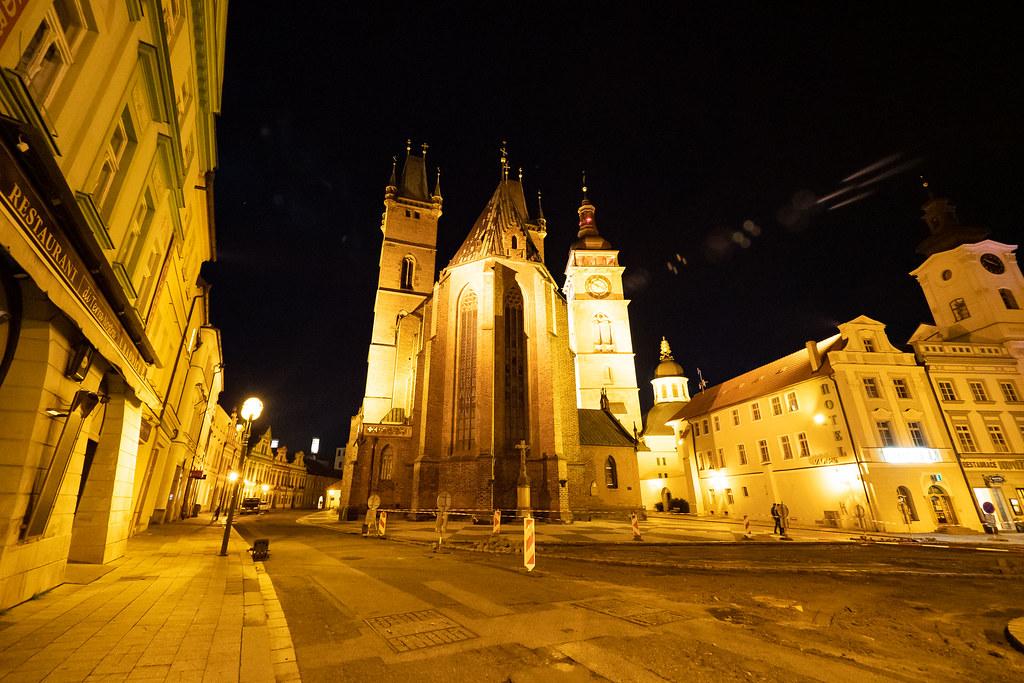 czech_HradecKralove_travel-177