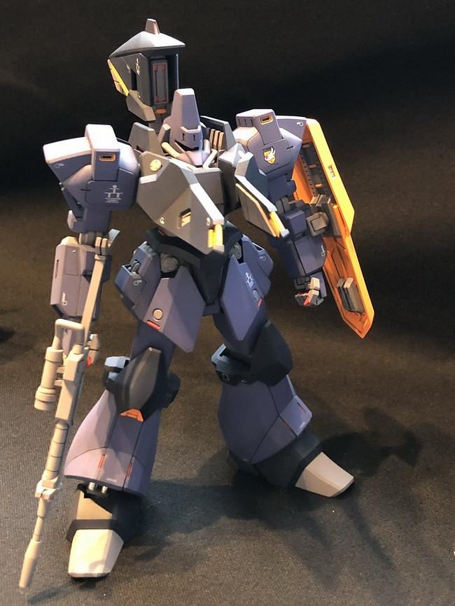 Hachi-Ten2019_122