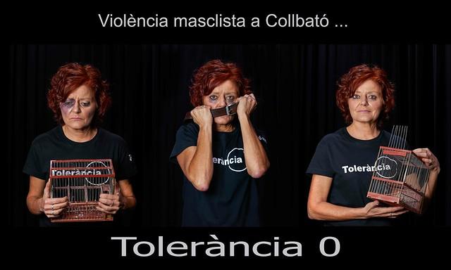 Tolerància zero