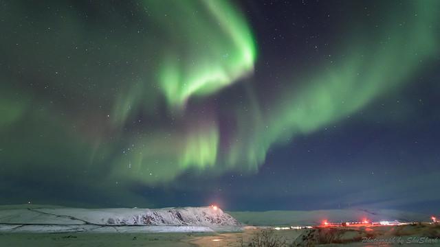 20190102-kangerlussuaq-DSC_0252