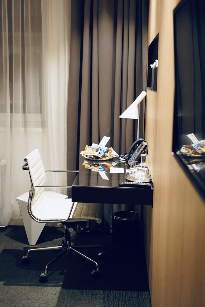 GRAND HOTEL IMPERIAL LIBEREC_2