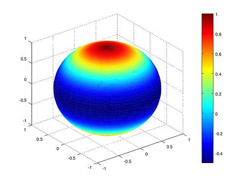 r20-sphere.png