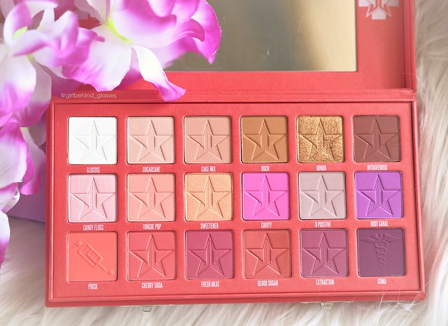 Jeffree Star Blood Sugar Palette2